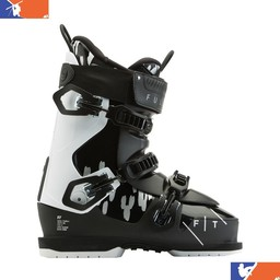 FULL TILT PLUSH 4 WOMENS' SKI BOOT 2017/2018