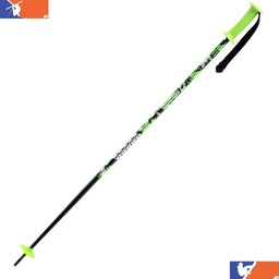 K2 DECOY JUNIOR SKI POLE 2017/2018