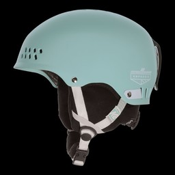 K2 EMPHASIS WOMENS' HELMET 2017/2018