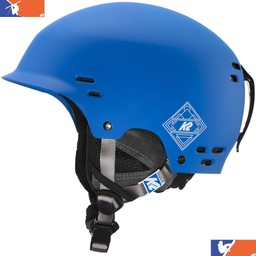 K2 THRIVE HELMET 2017/2018