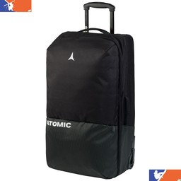 ATOMIC BAG TROLLEY 90L BAG 2017/2018