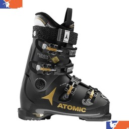 ATOMIC HAWX MAGNA 70 WOMENS' SKI BOOT 2017/2018