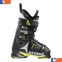 ATOMIC HAWX PRIME 100 SKI BOOT 2017/2018