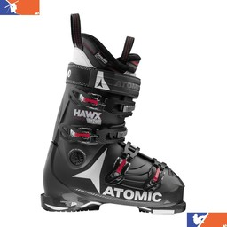 ATOMIC HAWX PRIME 90 SKI BOOT 2017/2018