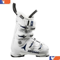ATOMIC HAWX PRIME 90 WOMENS' SKI BOOT 2017/2018