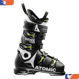 ATOMIC HAWX ULTRA 100 SKI BOOT 2017/2018