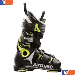 ATOMIC HAWX ULTRA 120 SKI BOOT 2017/2018