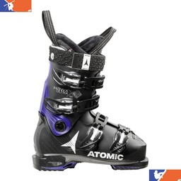 ATOMIC HAWX ULTRA 90 WOMENS' SKI BOOT 2017/2018