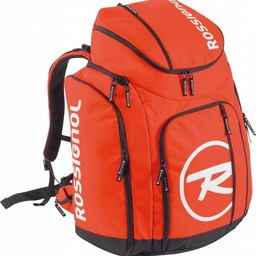 ROSSIGNOL SKI HERO ATHLETES BAG BOOT AND GEAR BACKPACK 2017/2018