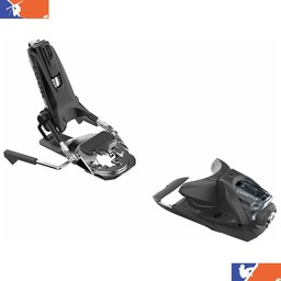 LOOK PIVOT 12 DUAL WTR SKI BINDINGS 2017/2018