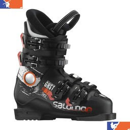 SALOMON GHOST 60T JUNIOR SKI BOOT 2017/2018