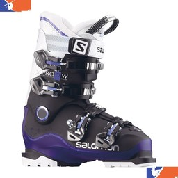 SALOMON X PRO 70 WOMENS' SKI BOOT 2017/2018