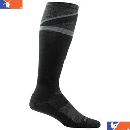 DARN TOUGH MOUNTAIN TOP OVER THE CALF SKI SOCK 2017/2018