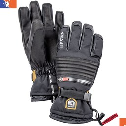 HESTRA ALL MOUNTAIN CZONE JUNIOR GLOVE 2017/2018