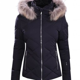 Descente ANABEL WOMENS' SKI JACKET 2017/2018
