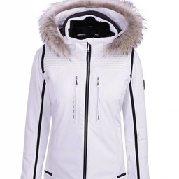 Descente LAYLA WOMENS' SKI JACKET 2017/2018