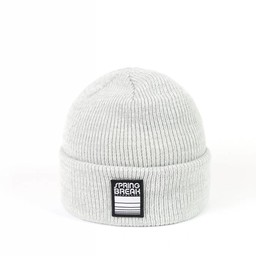 CAPITA SPRING BREAK BEANIE 2017/2018