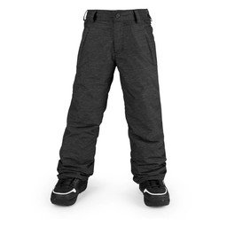 VOLCOM EXPLORER JUNIOR SKI PANT 2017/2018
