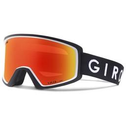 GIRO Blok Goggle 2017/2018