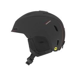 GIRO Range MIPS Helmet 2017/2018