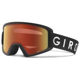 GIRO Semi Goggle 2017/2018