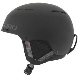 GIRO Combyn Helmet 2017/2018
