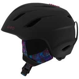 GIRO Era Womens' Helmet 2017/2018