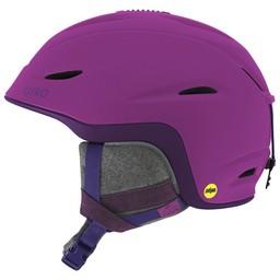 GIRO Fade MIPS Womens' Helmet 2017/2018