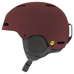 GIRO Ledge Helmet 2017/2018