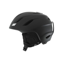 GIRO Nine Helmet 2017/2018