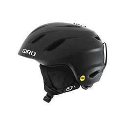 GIRO Nine Junior Helmet 2017/2018
