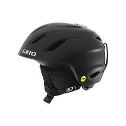 GIRO Nine Junior Helmet 2017/2018
