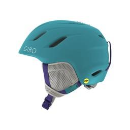 GIRO Nine MIPS Junior Helmet 2017/2018