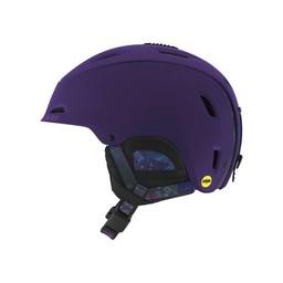 GIRO Stellar MIPS Womens' Helmet 2017/2018