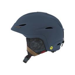 GIRO Union MIPS Helmet 2017/2018
