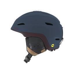 GIRO Zone MIPS Helmet 2017/2018