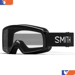 SMITH RASCAL JUNIOR GOGGLE 2017/2018