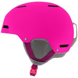 GIRO Crue Junior Helmet 2017/2018