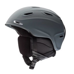 SMITH ASPECT HELMET 2017/2018