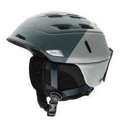 SMITH CAMBER HELMET 2017/2018