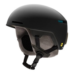 SMITH CODE MIPS HELMET 2017/2018