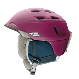 SMITH COMPASS MIPS WOMENS' HELMET 2017/2018
