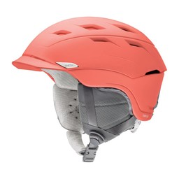 SMITH VALENCE WOMENS' HELMET 2017/2018