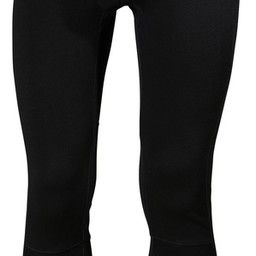 HELLY HANSEN LIFA MERINO PANT BASELAYER
