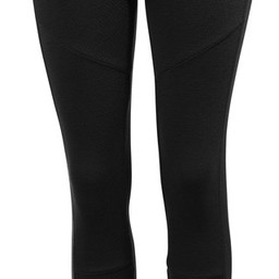 HELLY HANSEN LIFA MERINO WOMENS' PANT BASELAYER 2017/2018