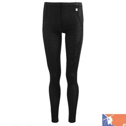 HELLY HANSEN WARM PANT WOMENS' 2016/2017