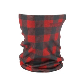 PHUNKSHUN WEAR CHILD THERMAL TUBE PLAID JUNIOR 2017/2018