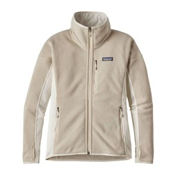 PATAGONIA PERFORMANCE BETTER SWEATER WOMENS' JACKET 2017/2018