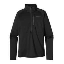 PATAGONIA R1 PULLOVER 2017/2018
