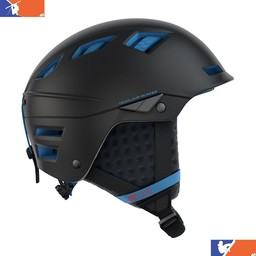 SALOMON MTN LAB HELMET 2017/2018